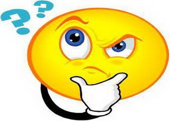 Запитання - відповіді Question_1_resize